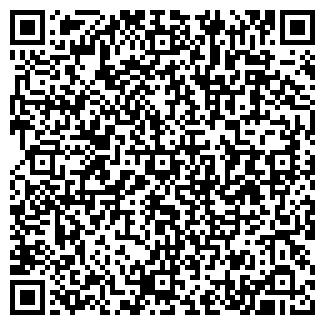 QR-код с контактной информацией организации МПК ИДЕАЛ
