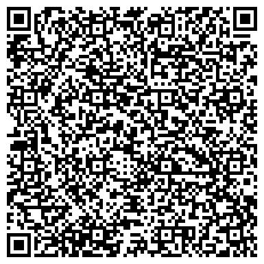 QR-код с контактной информацией организации ГЛАВНОЕ УПРАВЛЕНИЕ ВНУТРЕННИХ ДЕЛ ИРКУТСКОЙ ОБЛАСТИ ОТДЕЛ ИНФОРМАЦИИ И ОБЩЕСТВЕННЫХ СВЯЗЕЙ