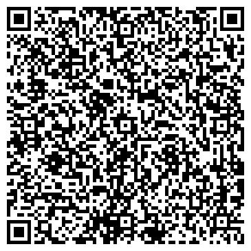 QR-код с контактной информацией организации № 1ОТДЕЛЕНИЕ ПОЛИЦИИ КУЙБЫШЕВСКОГО РОВД