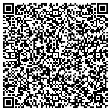"""QR-код с контактной информацией организации Межмуниципальное управление МВД России """"Иркутское"""""""