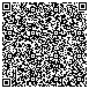 QR-код с контактной информацией организации ГОРОДСКОЕ ОТДЕЛЕНИЕ ПОЛИЦИИ № 2 СВЕРДЛОВСКОГО РУВД
