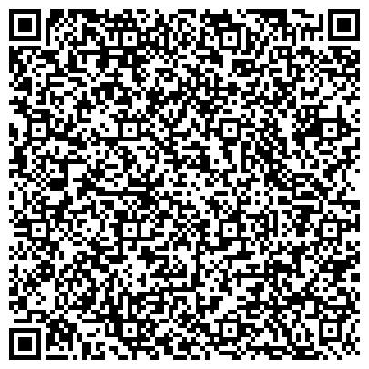 QR-код с контактной информацией организации ГОРОДСКОЙ ОТДЕЛ ПОЛИЦИИ № 2 ОКТЯБРЬСКОГО РУВД