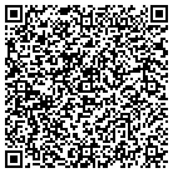 QR-код с контактной информацией организации Отдел полиции № 3