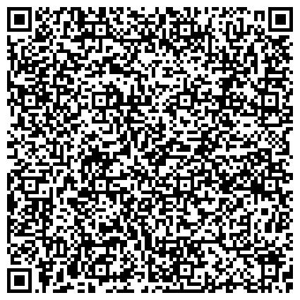 QR-код с контактной информацией организации ГУВД ИРКУТСКОЙ ОБЛАСТИ