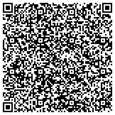 QR-код с контактной информацией организации ГУВД ИРКУТСКОЙ ОБЛАСТИ АВТОХОЗЯЙСТВО УПРАВЛЕНИЯ ВНЕВЕДОМСТВЕННОЙ ОХРАНЫ