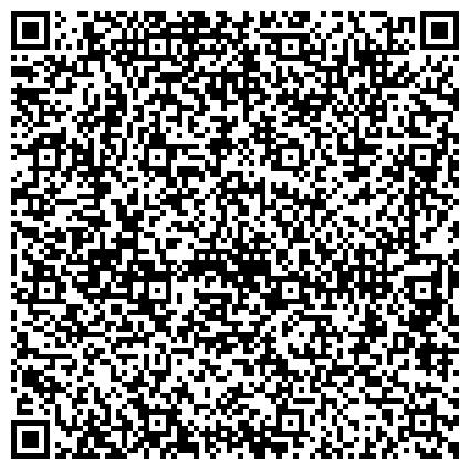 QR-код с контактной информацией организации ГУВД ИРКУТСКОЙ ОБЛАСТИ СЛЕДСТВЕННОЕ УПРАВЛЕНИЕ
