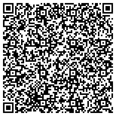 QR-код с контактной информацией организации ЛИНЕЙНЫЙ ОТДЕЛ МВД РОССИИ НА СТАНЦИИ ИРКУТСК-ПАССАЖИРСКИЙ