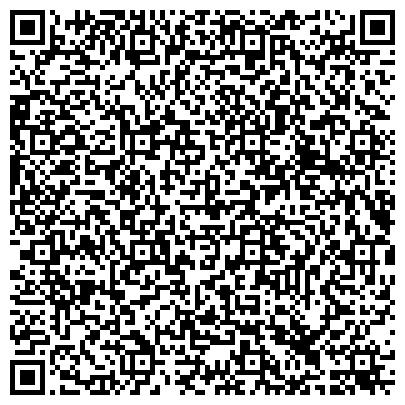 QR-код с контактной информацией организации ГОСАЛКОИНСПЕКЦИЯ ЖАЛАЛАБАТСКОЕ РЕГИОНАЛЬНОЕ ОТДЕЛЕНИЕ