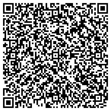 QR-код с контактной информацией организации ОПОРНЫЙ ПУНКТ КУЙБЫШЕВСКОГО РАЙОНА № 5