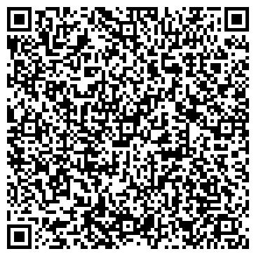 QR-код с контактной информацией организации ОПОРНЫЙ ПУНКТ ОКТЯБРЬСКОГО РАЙОНА № 2