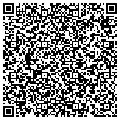QR-код с контактной информацией организации ГОСТИНИЦА ЮЖПОДОТДЕЛА КЖД