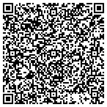QR-код с контактной информацией организации ОПОРНЫЙ ПУНКТ СВЕРДЛОВСКОГО РАЙОНА № 9