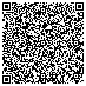 QR-код с контактной информацией организации ОТДЕЛ ВНЕВЕДОМСТВЕННОЙ ОХРАНЫ СВЕРДЛОВСКОГО РОВД