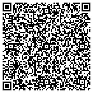 QR-код с контактной информацией организации ОТДЕЛЬНАЯ РОТА ДОРОЖНО-ПАТРУЛЬНОЙ СЛУЖБЫ ГАИ