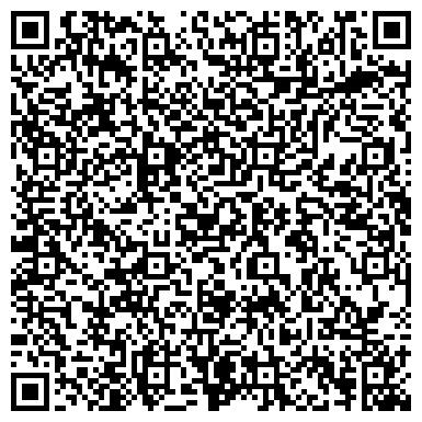 QR-код с контактной информацией организации РОВД Г. ИРКУТСКА ОТДЕЛ ВНЕВЕДОМСТВЕННОЙ ОХРАНЫ КИРОВСКОГО РАЙОНА