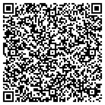QR-код с контактной информацией организации КОНСЭЙ