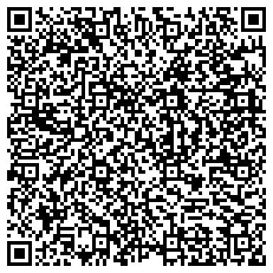 QR-код с контактной информацией организации РОВД Г. ИРКУТСКА ОТДЕЛ ВНЕВЕДОМСТВЕННОЙ ОХРАНЫ ОКТЯБРЬСКОГО РАЙОНА