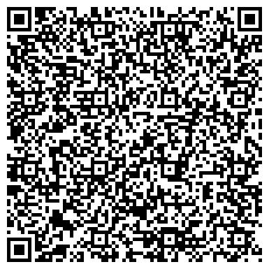 QR-код с контактной информацией организации РОВД КУЙБЫШЕВСКОГО Р-НА