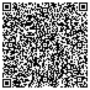 QR-код с контактной информацией организации РУВД СВЕРДЛОВСКОГО ОКРУГА Г. ИРКУТСКА