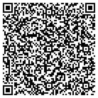 QR-код с контактной информацией организации РУВД СВЕРДЛОВСКОГО ОКРУГА Г. ИРКУТСКА ОМ-2