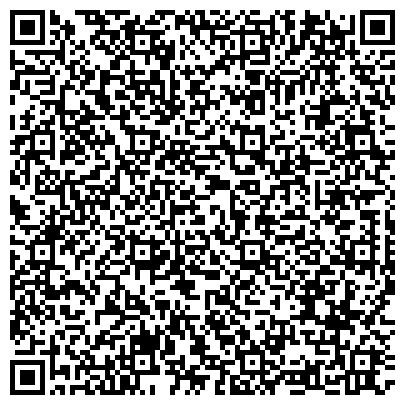 QR-код с контактной информацией организации УВД Г. ИРКУТСКА МЕЖРАЙОННЫЙ ОТДЕЛ ПОЛИЦИИ