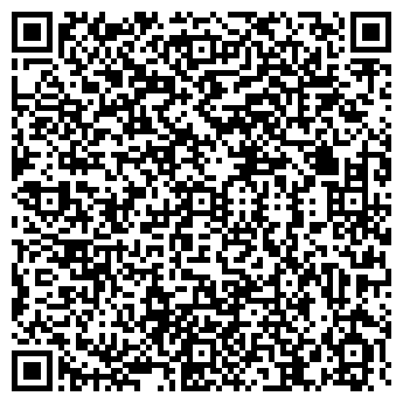 QR-код с контактной информацией организации УВД ИРКУТСКОЙ ОБЛ.