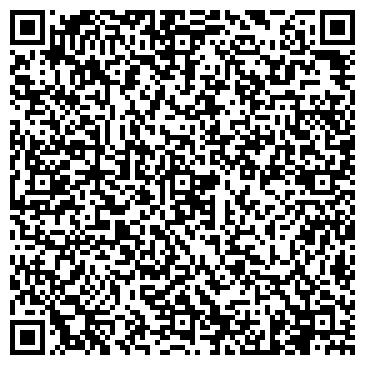 QR-код с контактной информацией организации УПРАВЛЕНИЕ ИСПОЛНЕНИЯ НАКАЗНИЙ УВД