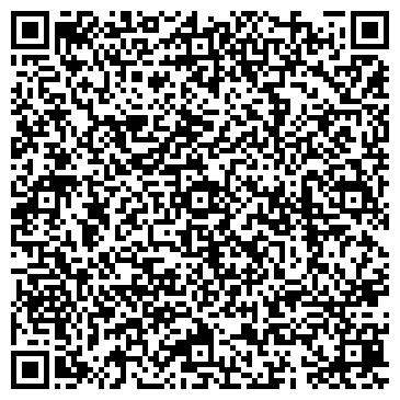 QR-код с контактной информацией организации ФЕДЕРАЛЬНОЙ СЛУЖБЫ БЕЗОПАСНОСТИ РОССИИ РЕГИОНАЛЬНОЕ УПРАВЛЕНИЕ