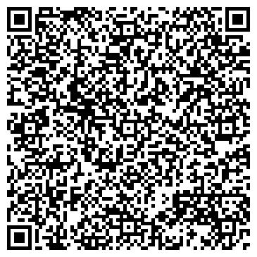 QR-код с контактной информацией организации ДПС ГИБДД УВД Г. ИРКУТСКА ОТДЕЛЬНЫЙ БАТАЛЬОН