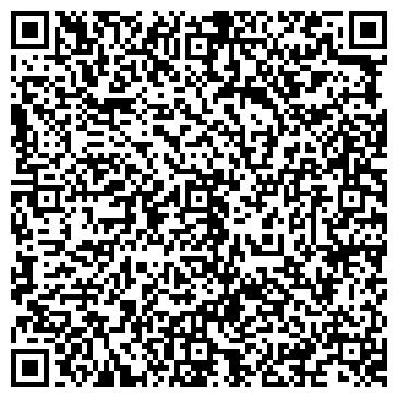 QR-код с контактной информацией организации ДОЛИНА-ЮГ ОСОО