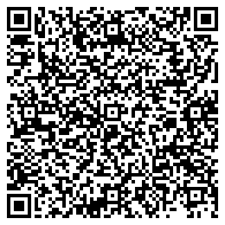 QR-код с контактной информацией организации МАКИЗ