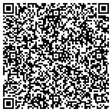 QR-код с контактной информацией организации ПРОДИМЕКС-ИРКУТСК, ЗАО