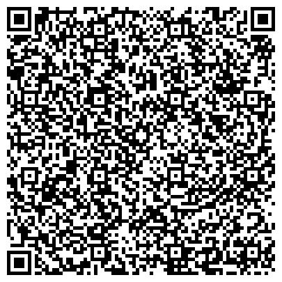 QR-код с контактной информацией организации ДОС-КРЕДОБАНК ОАО ЖАЛАЛАБАТСКИЙ ФИЛИАЛ