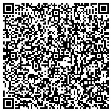QR-код с контактной информацией организации ООО ПРОДОВОЛЬСТВЕННАЯ АССОЦИАЦИЯ