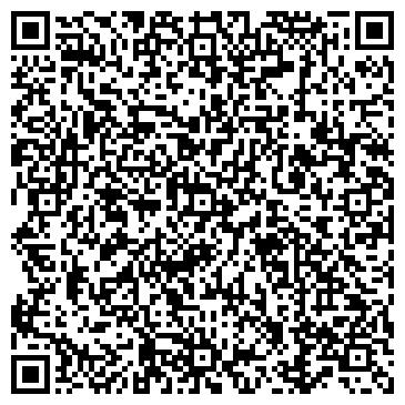 QR-код с контактной информацией организации ИРКУТСКОЕ АГЕНТСТВО ПО ПЧЕЛОВОДСТВУ