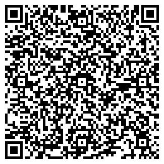 QR-код с контактной информацией организации ИВЛЕВ П. В.