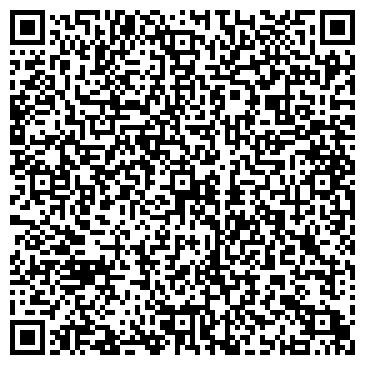 QR-код с контактной информацией организации ЖИЛКИНСКИЙ МЯСОПЕРЕРАБАТЫВАЮЩИЙ КОМПЛЕКС