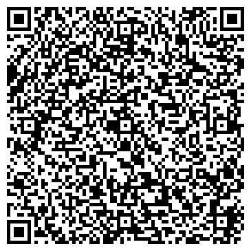 QR-код с контактной информацией организации МЯСНОЙ ДВОР ООО ПРЕДСТАВИТЕЛЬ