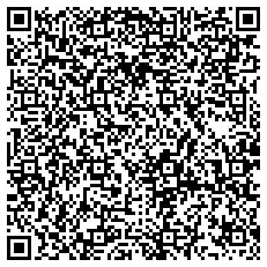 QR-код с контактной информацией организации ПРОДОВОЛЬСТВЕННЫЙ ПЕРЕРАБАТЫВАЮЩИЙ КОМПЛЕКС, ЗАО