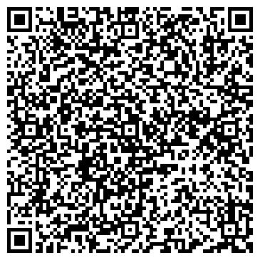 QR-код с контактной информацией организации ЖАЛАЛАБАТ АРАК ЗАВОДУ АООТ