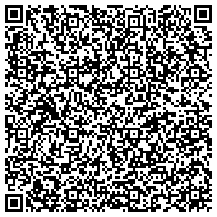 QR-код с контактной информацией организации НАЛОГИ И ФИНАНСОВОЕ ПРАВО