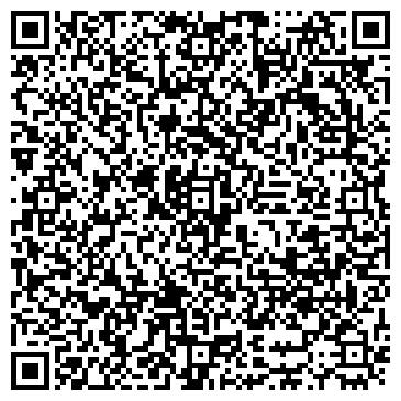 QR-код с контактной информацией организации ЖАЛАЛАБАТ ВОДОКАНАЛ