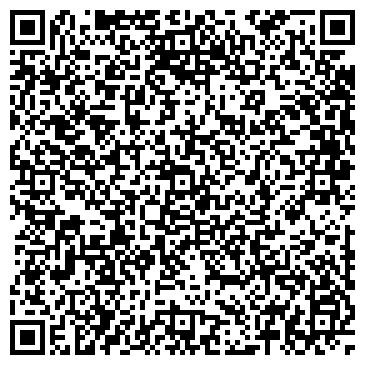 QR-код с контактной информацией организации БЕЛОРЕЧЕНСКОЕ СХ ОАО ФИЛИАЛ № 49