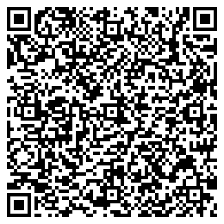 QR-код с контактной информацией организации ОПТИКС, ООО
