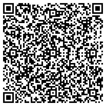 QR-код с контактной информацией организации ЧИНГАЕВ С. С., ИП