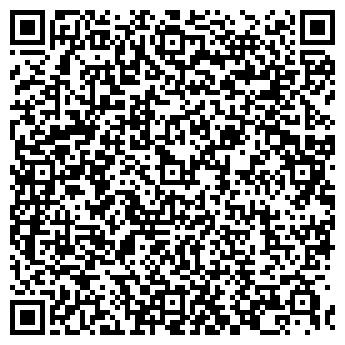 QR-код с контактной информацией организации КИМ ПЕКАРНЯ, ООО