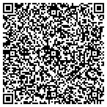 QR-код с контактной информацией организации ЙОЛ-ИРКУТСК ТУРЕЦКАЯ ПЕКАРНЯ