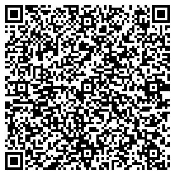 QR-код с контактной информацией организации ЛЕНИНСКИЙ ХЛЕБОКОМБИНАТ