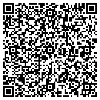 QR-код с контактной информацией организации ПЕКАРНЯ, ЧП