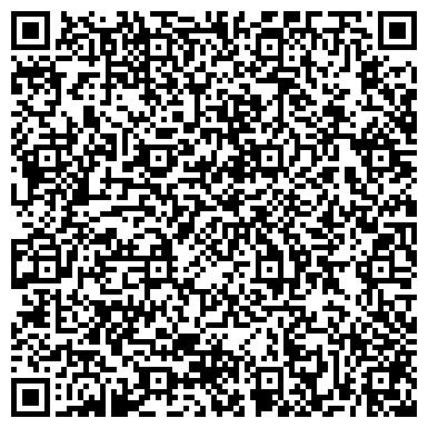 QR-код с контактной информацией организации РЕГИОНИНВЕСТ СИБИРСКАЯ ПРОМЫШЛЕННАЯ КОМПАНИЯ, ЗАО